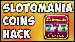 Slotomania-free-coins