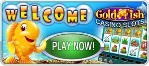 Wager free bonus casino