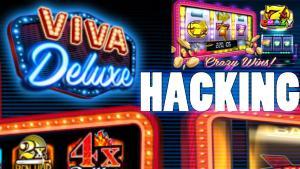 Viva Slots Vegas Free Credits