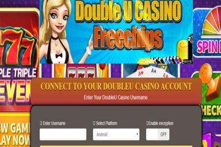 Billionaire casino free chips 2020
