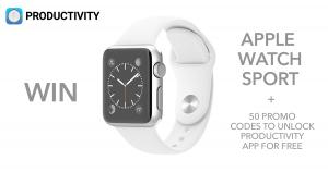Free Apple Watch