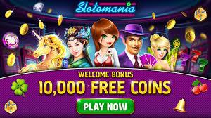 free-slotomania-coins