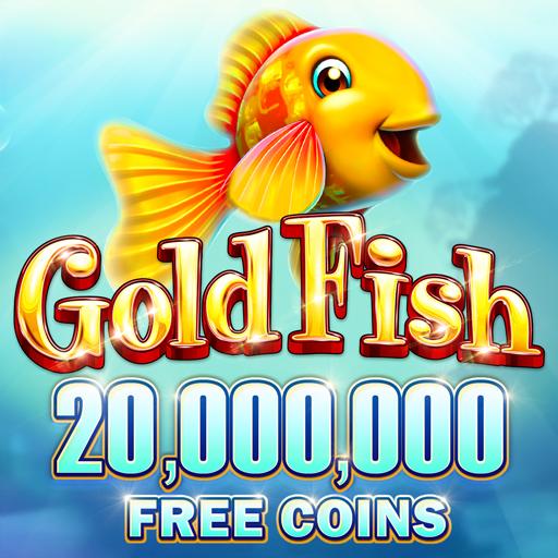 goldfish-casino-free-coins