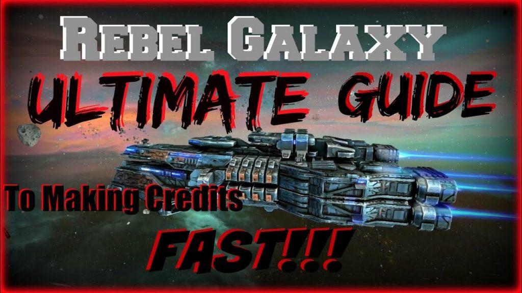 rebel-galaxy-cheats