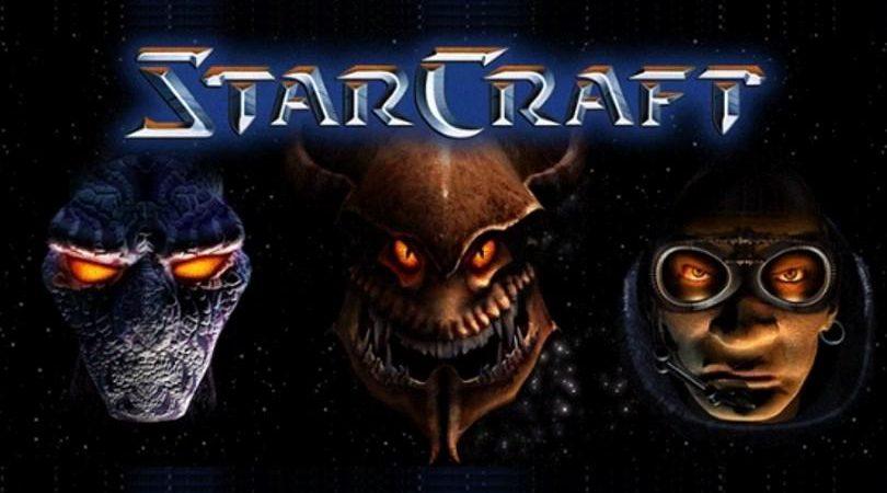 Starcraft Cheats: Get the Working Cheats Here!!!