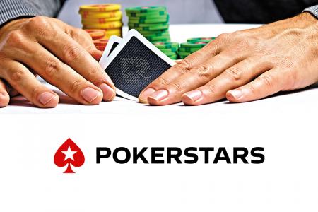 PokerStars PA Bonus Code And Free Url To download